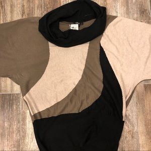 NEW Style & Co Sweater